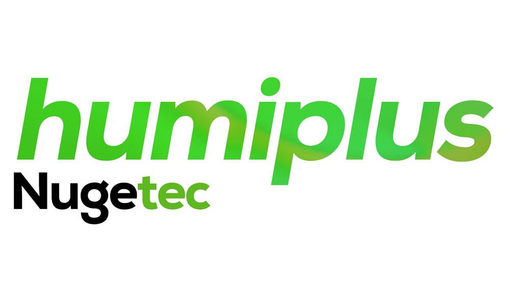 Agricultura sostenible en Nugest. Humiplus